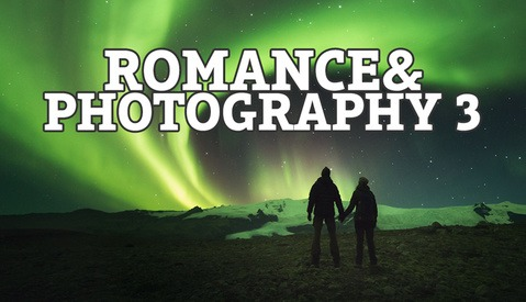 Photography Couples - Part 3: The Best Advice