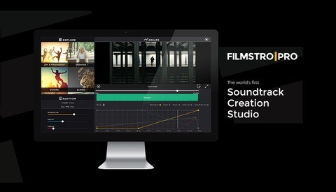 Film Riot Shows How to Compose Audio in Adobe Premiere Pro