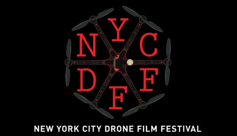 The New York City Drone Film Festival Is Only a Month Away