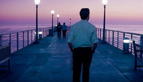 BTS: See How 'La La Land' Won Its Best Cinematography Oscar Nomination