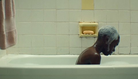 How an Outsider Delivered the Intimate Cinematography of Academy Award-Winning Film 'Moonlight' and the Photographs That Influenced Him