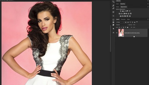 Ten Photoshop Tricks You Might Not Know