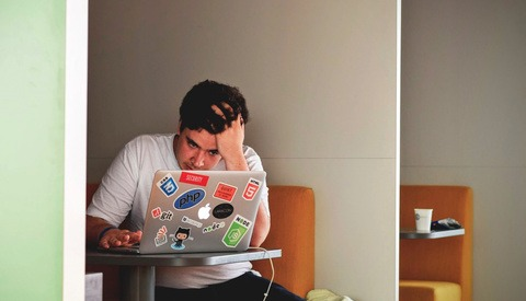 How to Deal With an Unhappy Photo or Video Client