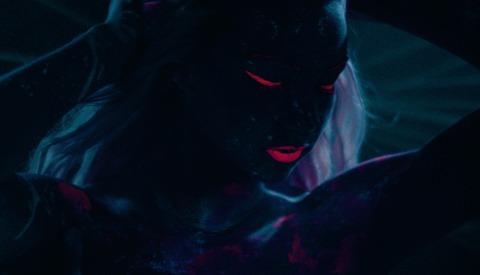 Tips for Shooting Black Light Video