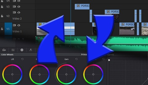 A YouTuber's Guide to Editing Software | Fstoppers