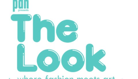 PDN's 'The Look' Contest Is Now Open