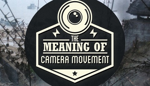 Learn More About the Meaning of Camera Movement With Film Riot