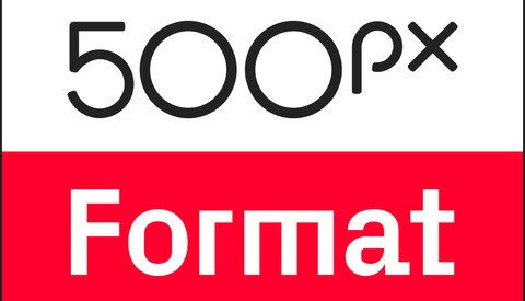 500px and Format Team Up in Toronto for Online Photographer Portfolios