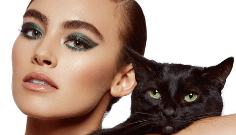 Beauty Industry Influencers Team Up to Fight Animal Cruelty