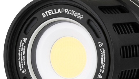 Light & Motion and Elinchrom Start a New Collaboration