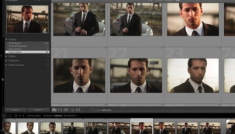 Learn the Basics of Lightroom With This Tutorial