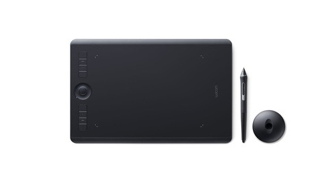 Is Wacom Making the Same Mistakes as Apple?
