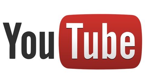 From now on to Partner and Monetize YouTube Videos you will Need 10,000 Views