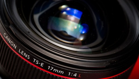To UV Filter or Not to UV Filter? Do Filters on Your Lenses Hurt Your Photos?