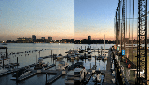 Can You Get Google Pixel's Camera Tech in Your iPhone?