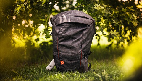 Fstoppers Reviews the Tahquitz Backpack