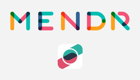 Meet Mendr: The Uber of Photoshop