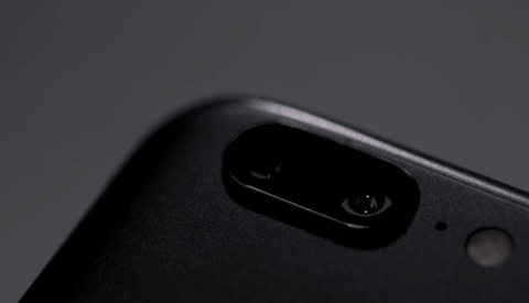 OnePlus Aims to Beat Apple's Cameras