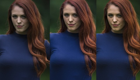 Fstoppers Reviews the Photos In Color Complete PIC Presets Collection