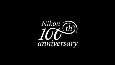 Nikon Unveils 100th Anniversary Collection