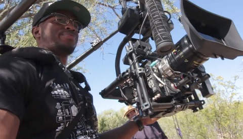 How to Shoot B-Roll for Your Video Work