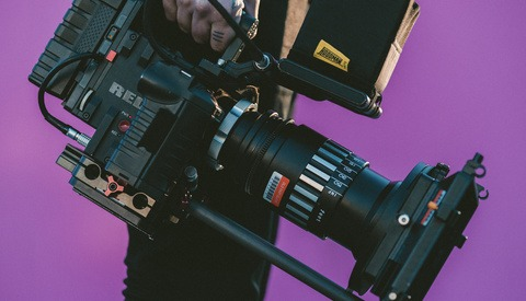 Eight Skills You Need to Have to Be a Filmmaker