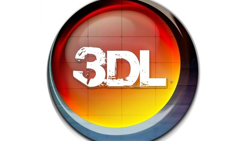 3D LUT Creator Gets a Very Welcomed Update With Powerful New Features