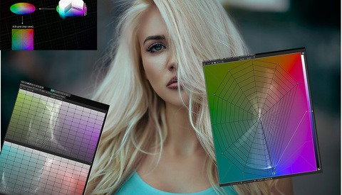 Fstoppers Reviews 3D LUT Creator, the Best Color Grading Tool You Didn't Know Existed