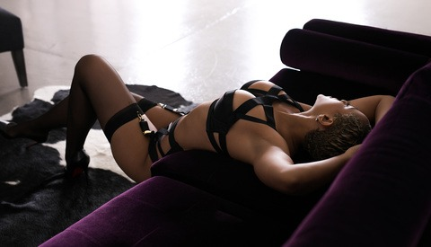 Laced Up: A Boudoir Photographer's Guide to Lingerie Shopping for Your Sessions