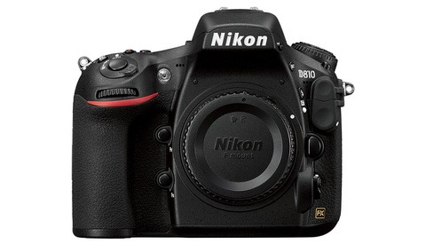 If These Specs Are Real, the Nikon D850 Will Be the Last Camera You'll Ever Need [Rumor]