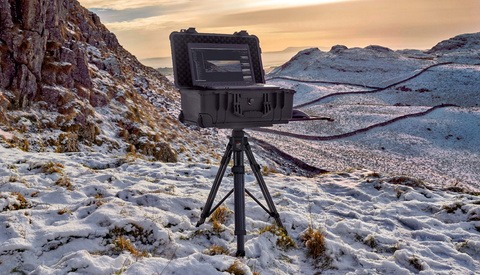 Tips, Tricks, and Hacks - Six Additional Ways to Use a Pelican Case