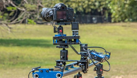 How to Avoid Making the Most Common Mistakes While Creating a Time-Lapse?