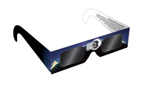 Are Your Solar Eclipse Glasses Safe?