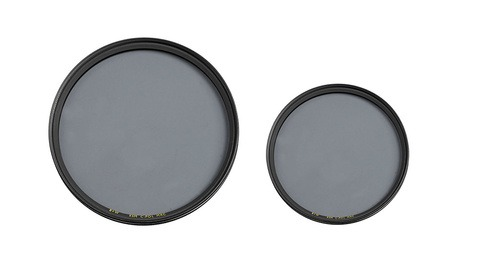 [DEAL] B+W Kaesemann Circular Polarizer MRC Filters Just $30, 66% Off