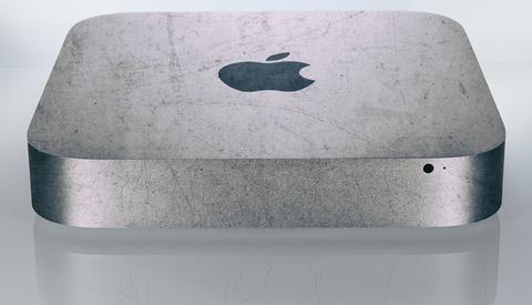 Multimedia Video Editors Fall Through Gaping Hole in Apple's Headless Mac Lineup