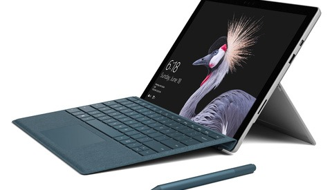 Consumer Reports Pulls Microsoft Surface Recommendation, Estimates 25 Percent Will Fail in Two Years