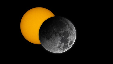 How to Photograph the Total Solar Eclipse and Get Better Images With the Sky-Watcher Star Adventurer Mini