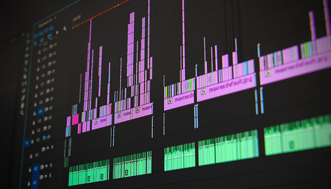 This Very Helpful Video Will Definitely Make You a Better Video Editor
