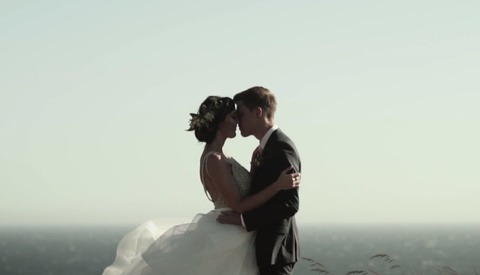 Three Things Wedding Videographers Can Learn From Film Directors