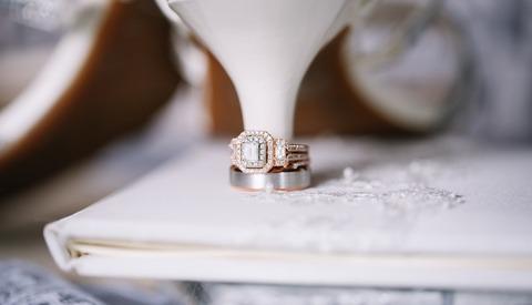 A Downloadable Wedding Photographer's Checklist