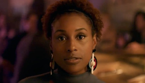 Lighting Black Faces: Mic Interviews 'Insecure' Director of Photography Ava Berkofsky