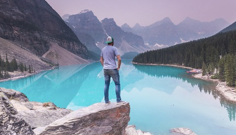 Are Tourism and Photographers Ruining Photography?