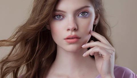 Learn Six Soft Light Setups for Portraiture and Beauty