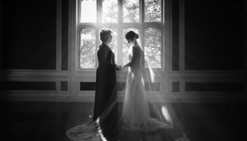 Wedding Photographer Susan Stripling Writes Open Letter Tackling Industry Sexism