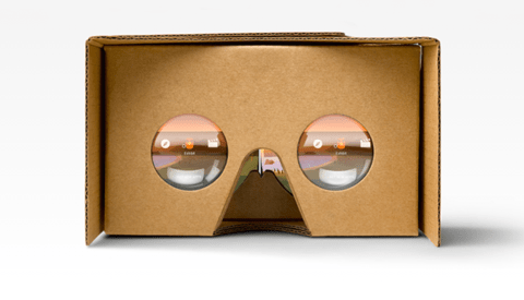 The Future of VR Won't Happen Until This Tech Becomes a Reality