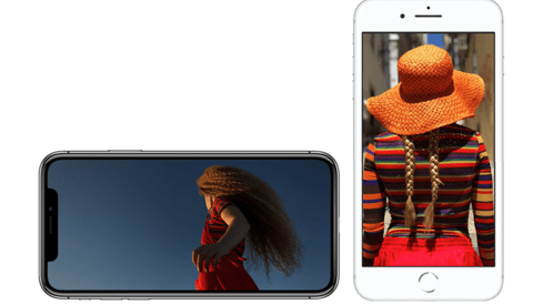Which Apple Devices Will Be Able to Play HEVC Videos?