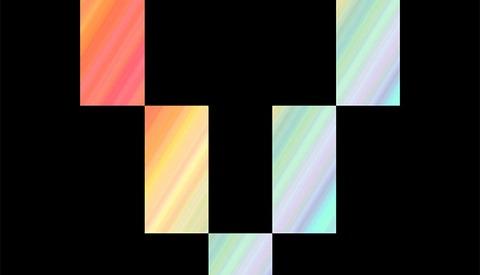 DVLOP Presets Bring Creativity Back Into Your Lightroom Workflow
