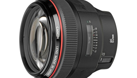 What Lensrentals' 2017 Equipment Rental Trends Tell Us About the Photography Industry