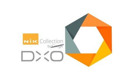 New Hope for Nik Collection, DxO Acquires from Google