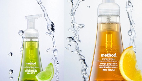 How to Add Splashes to Your Product Photography With Exposure Blending